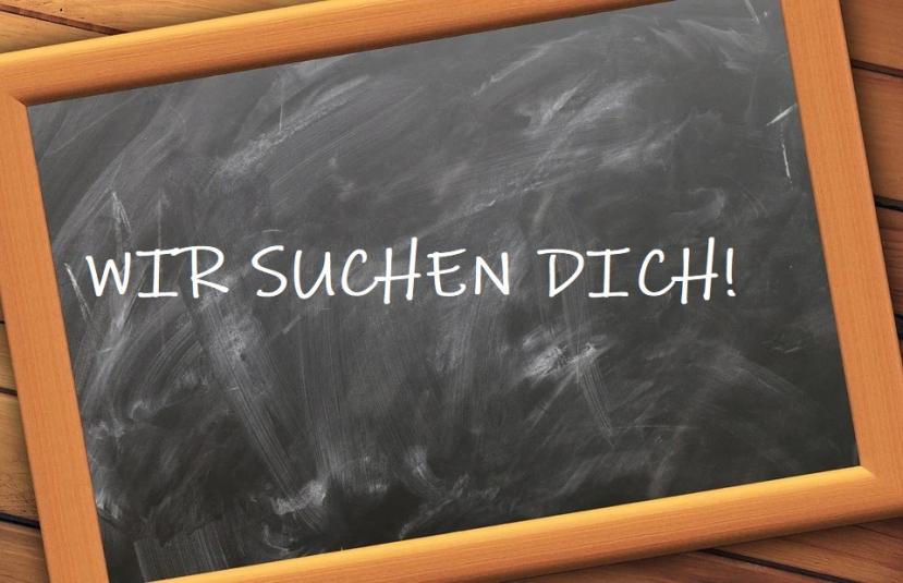 VdG in Polen sucht: einen Bildungsberater /in.