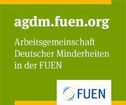 Stellenausschreibung BüromitarbeiterIn für AGDM in Berlin
