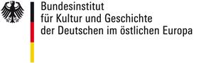 Ausschreibung Förderprogramm 2021 'Vielstimmige Erinnerung – gemeinsames Erbe – europ. Zukunft: Kultur u. Geschichte d. Deutschen u. ihrer Nachbarn im östl. Europa