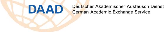 DAAD - Fortbildungsstipendium für Germanisten