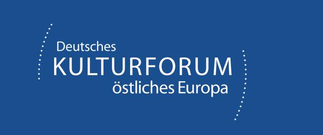 Kulturforum Besuch Potsdam