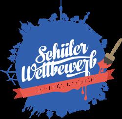 """Schülerwettbewerb 2020/21 """"Unterwegs zwischen Baden-Württemberg und dem östlichen Europa"""""""