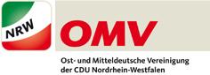 """OMV NRW zum nationalen Gedenktag für die Opfer von Flucht und Vertreibung: """"Krieg, Gewaltherrschaft, Flucht und Vertreibung sind Teil einer gemeinsamen, europäischen Erinnerungskultur"""""""