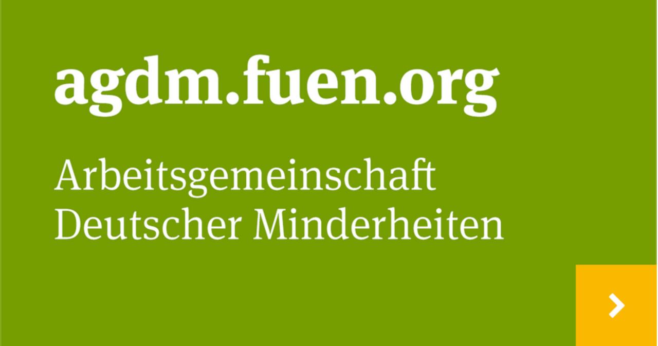 Besuch der Beauftragten der Bayrischen Staatsregierung für Aussiedler und Vertriebene, Sylvia Stierstorfer in Berlin