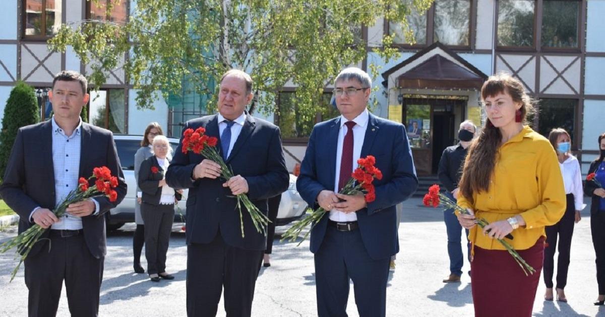 Von Kaliningrad bis Krasnojarsk: wie der Tag des Gedenkens und der Trauer der Russlanddeutschen verlief
