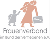 Frauenverband im BdV zum Weltfrauentag
