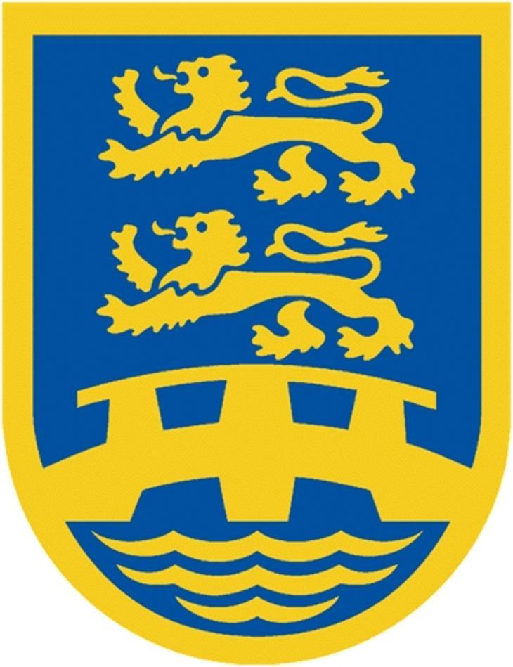 Bund Deutscher Nordschleswiger (BDN)