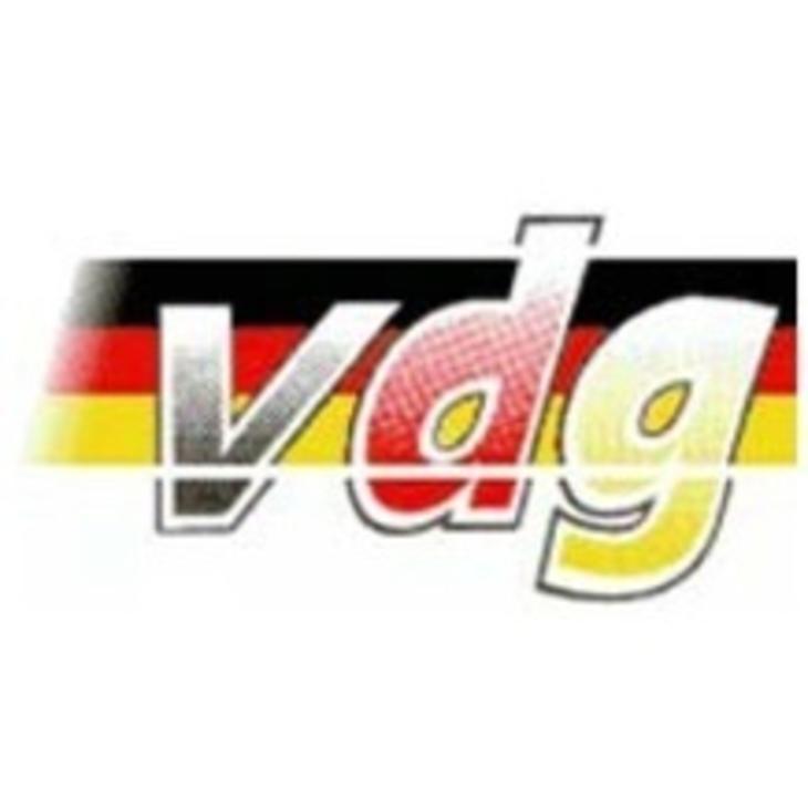 Verband der Deutschen Sozial-Kulturellen Gesellschaften in Polen VDG