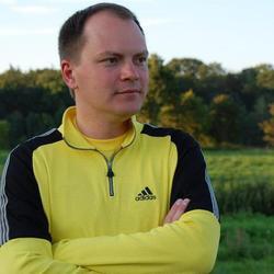 Wladimir Leysle