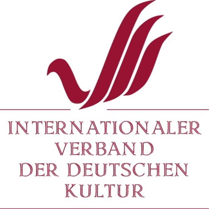 Internationaler Verband der deutschen Kultur (IVDK)