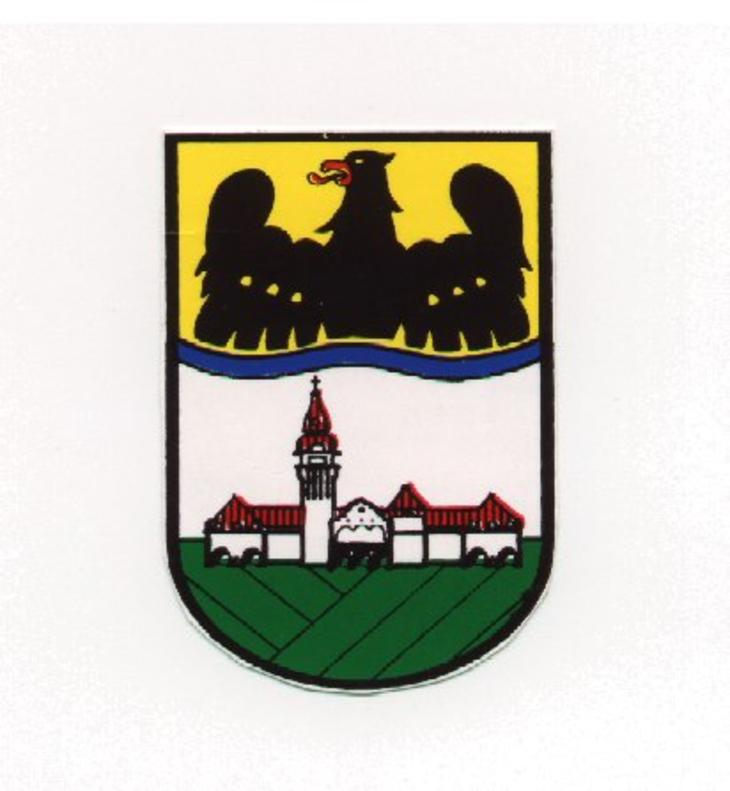 Deutscher Volksverband