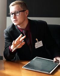 Christian Lautischer