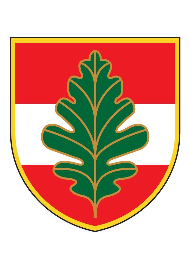 Verband der deutschsprachigen Kulturvereine in Slowenien