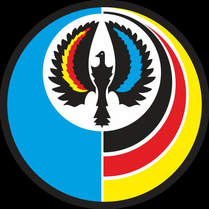 """Gesellschaftliche Stiftung """"Vereinigung der Deutschen Kasachstans """"Wiedergeburt"""""""
