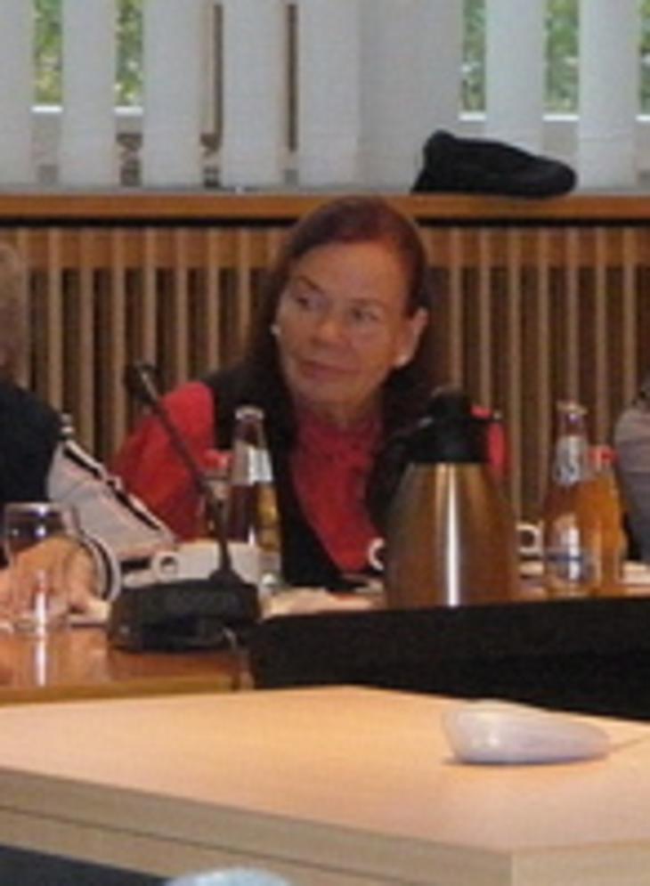 Aina Balasko
