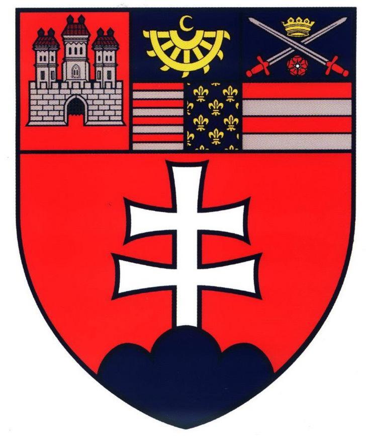 Karpatendeutscher Verein in der Slowakei