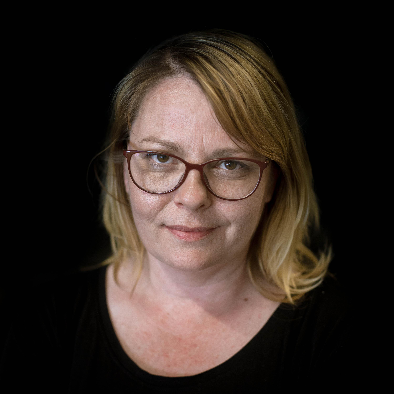 Renata Trischler